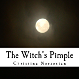 The Witch's Pimple
