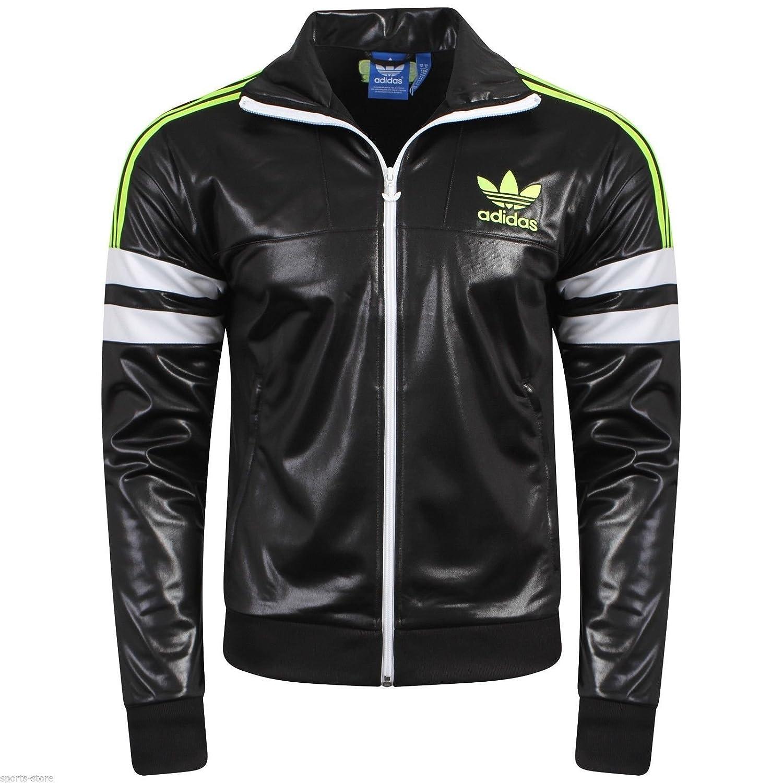 Großhandel Adidas Jacke Chile 62 in Gr. M großer Rabatt