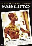 Memento (2018 Reissue)