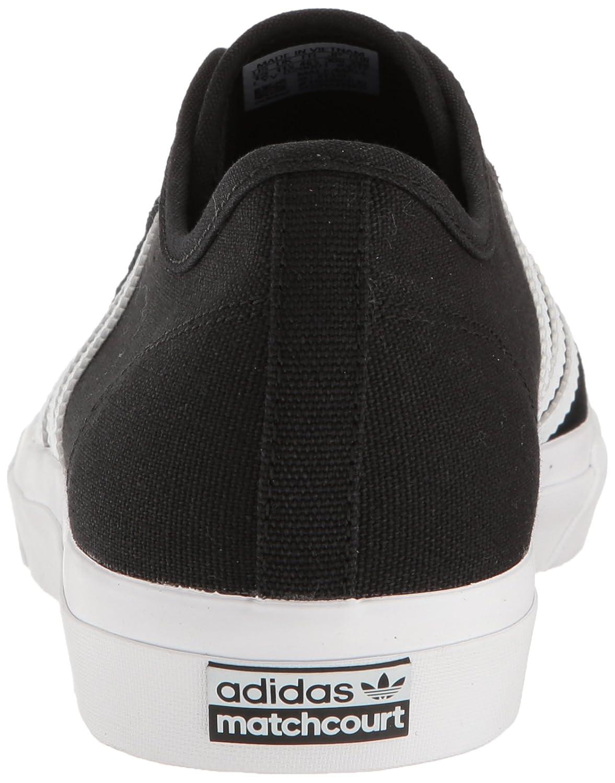 adidas Men's Matchcourt RX