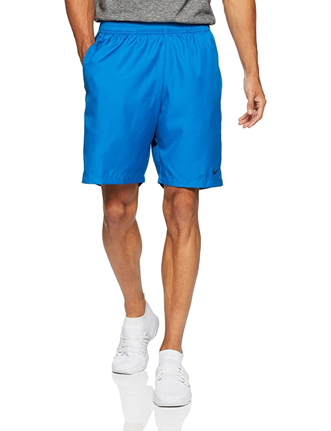 5ff896d464a Nike Men's Court Dry Shorts: Amazon.co.uk: Clothing