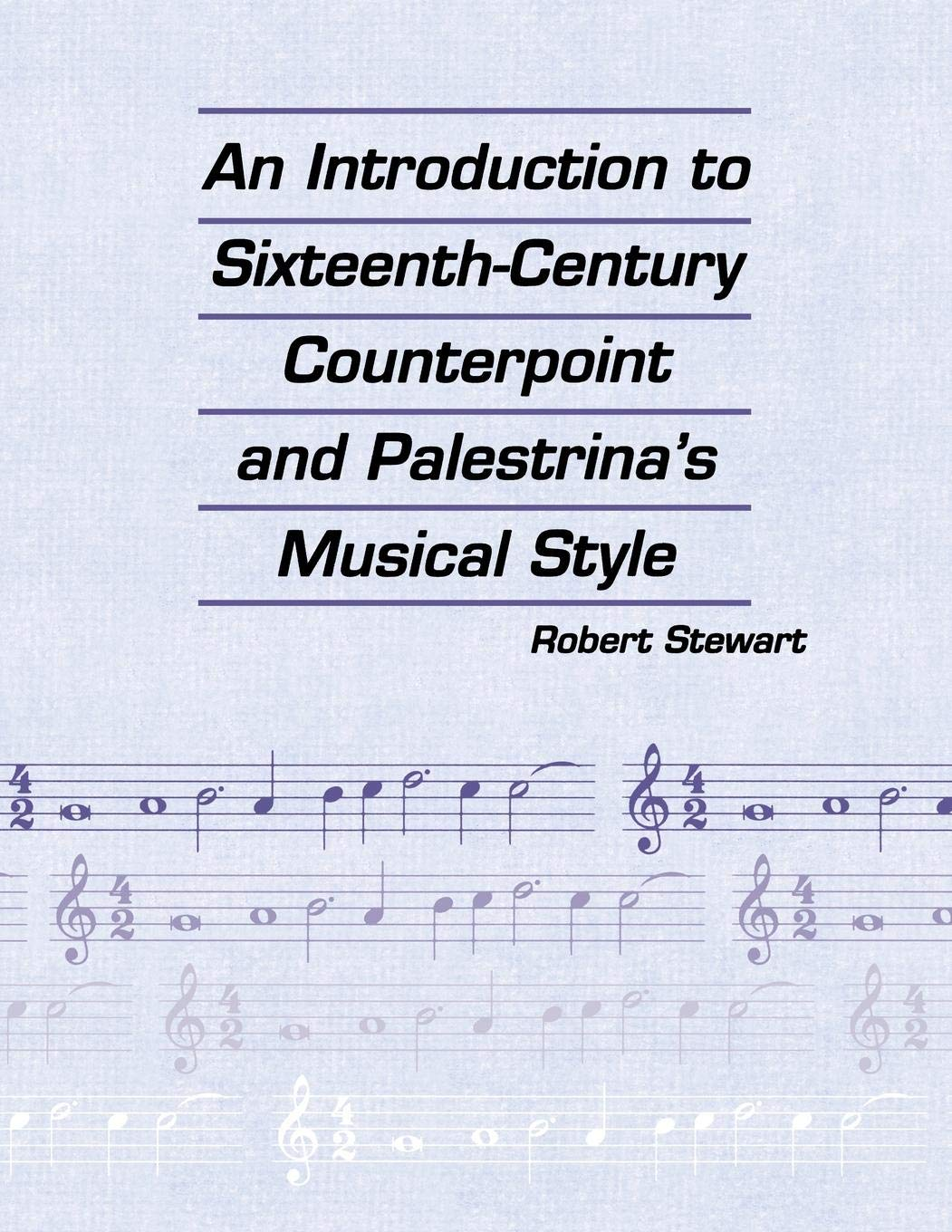 Workbook download pdf counterpoint kennan