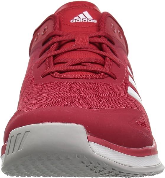 801c92658fb6 Men s Speed Trainer 4 Baseball Shoe