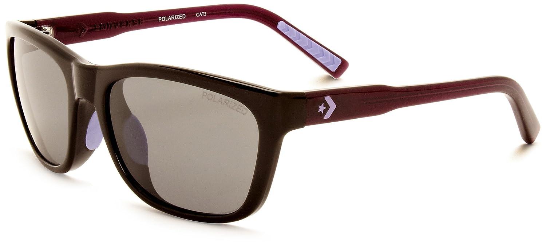 Converse - Gafas de sol para hombre: Amazon.es: Ropa y ...