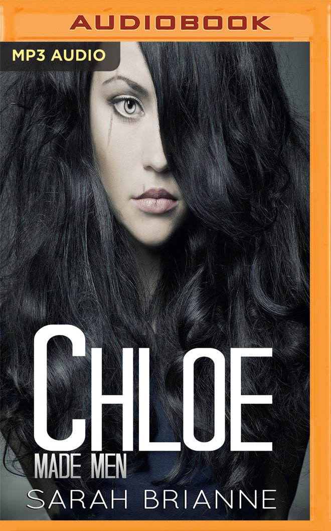 Download Chloe (Made Men) PDF
