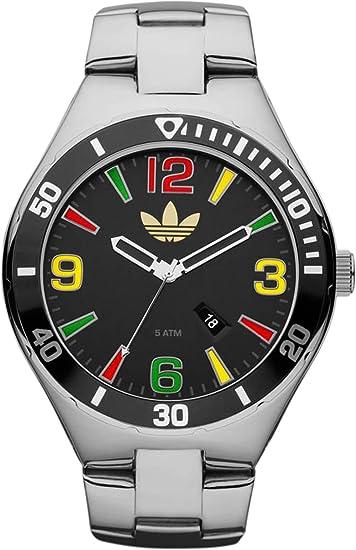 Adidas ADH2651 Adidas ADH2651 Reloj De Mujer