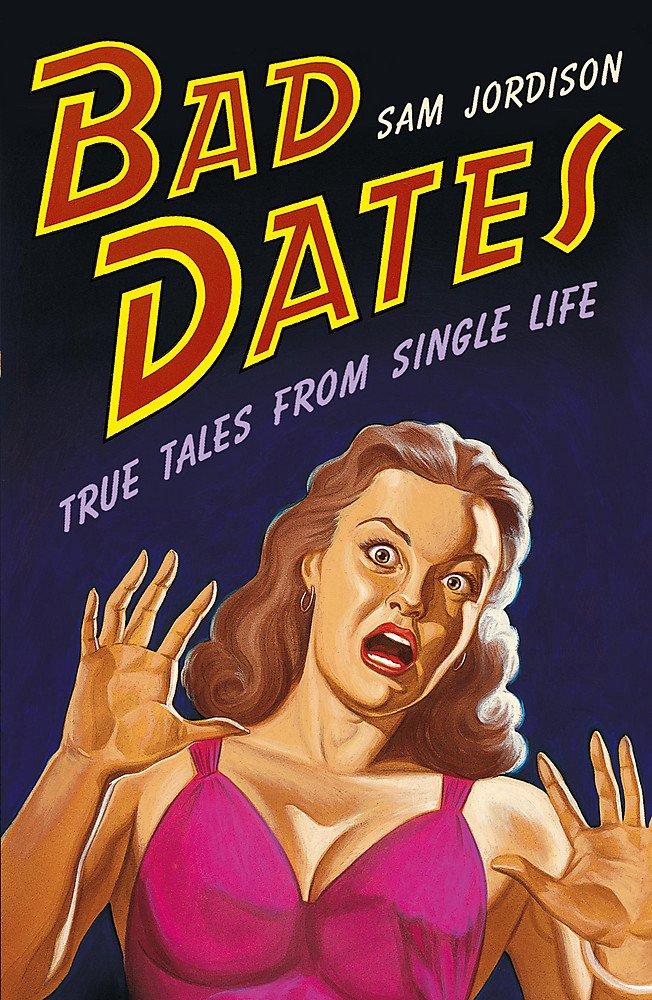 Download Bad Dates PDF