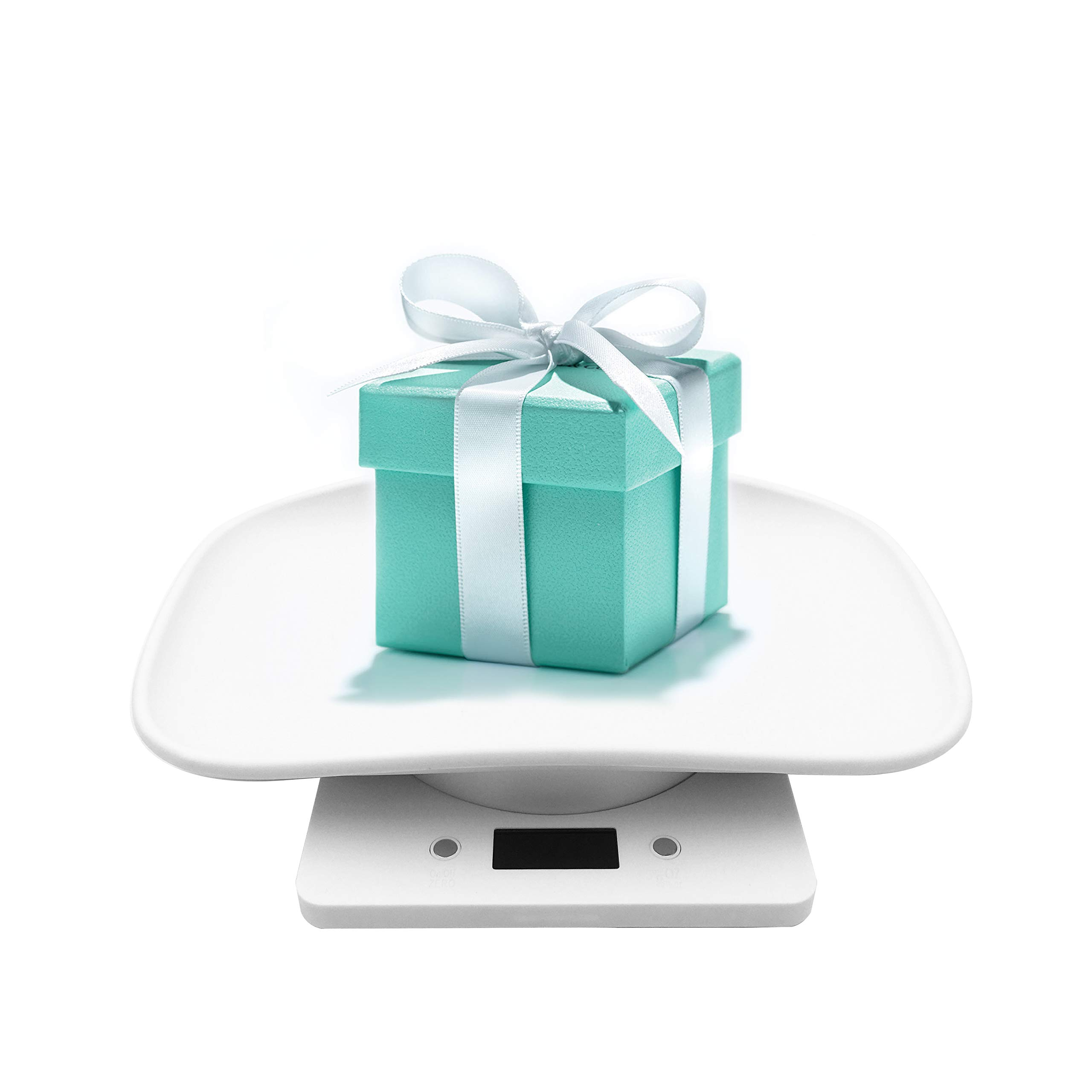New Model Electronic Kitchen Post or Small pet Scale (No Moving) MAX 10KG (22 LB) Both for Solid and Liquid