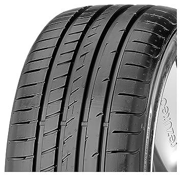 Goodyear Eagle F1 Asymmetric 2 XL Summer Tire 255//35//R18 94Y C//A//70