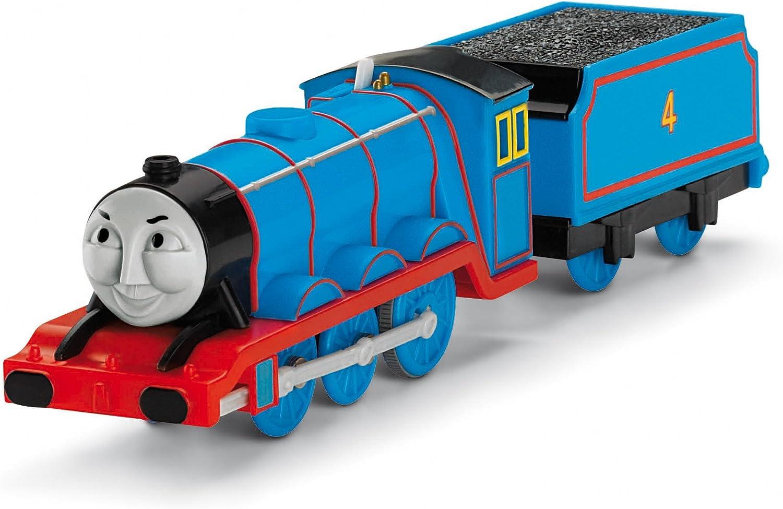 Thomas /& Friends Trackmaster Gordon Engine
