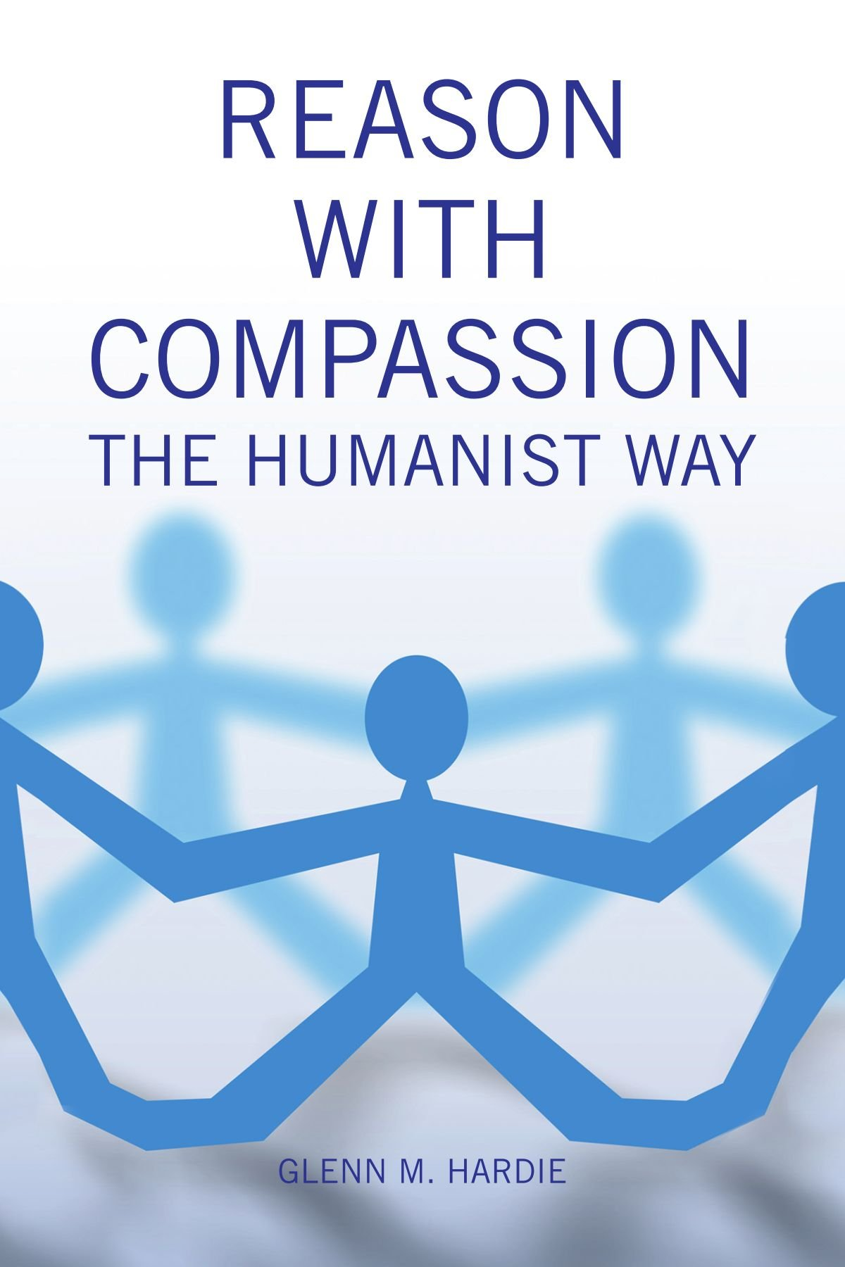 The ideal of humanitas