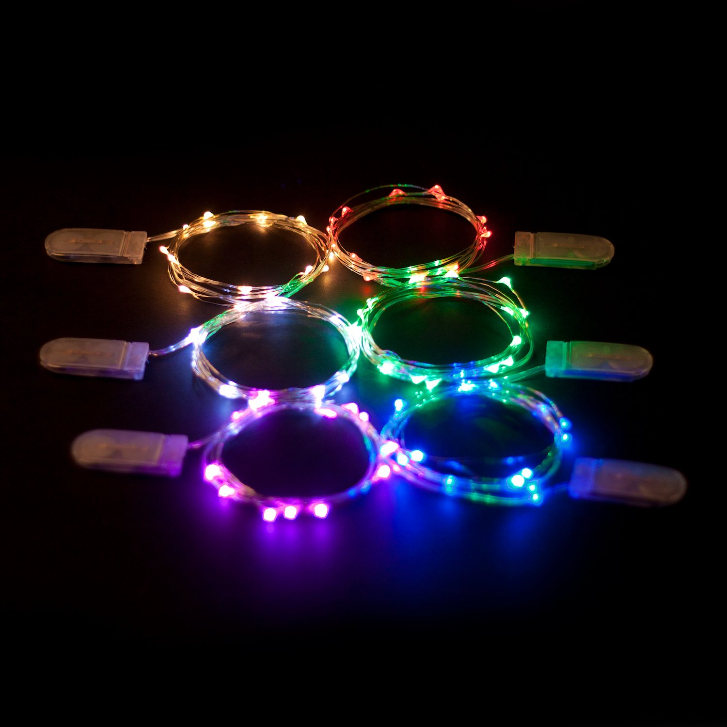 Best Battery Operated Lights Reviews Find Best Battery Powered