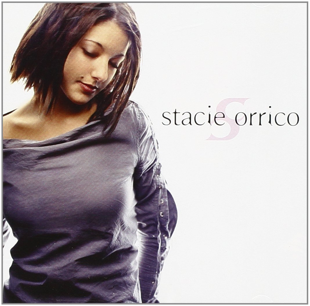 Watch Stacie Orrico video