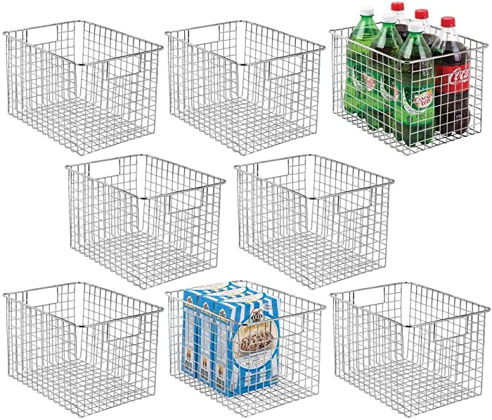 The Best 400Ml Vacuum Flask Food Jar For Baby