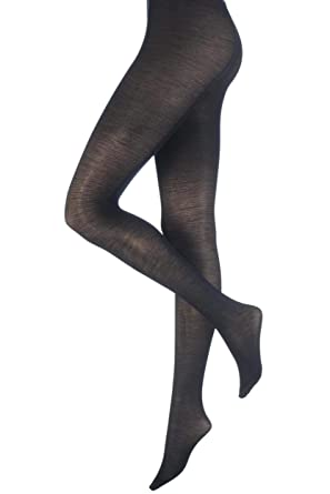 40280f5bf40301 Amazon.com: Trasparenze Gennifer Merino Wool Tights, also Available ...