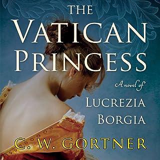 Book The Confessions of Catherine de Medici: A Novel