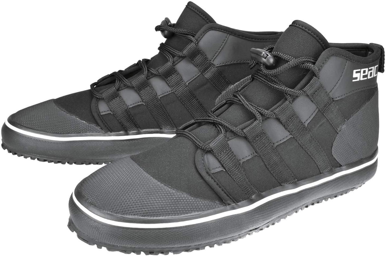 Seac Rock Boots Hd escarp/ín de plong/ée unisexe adulte