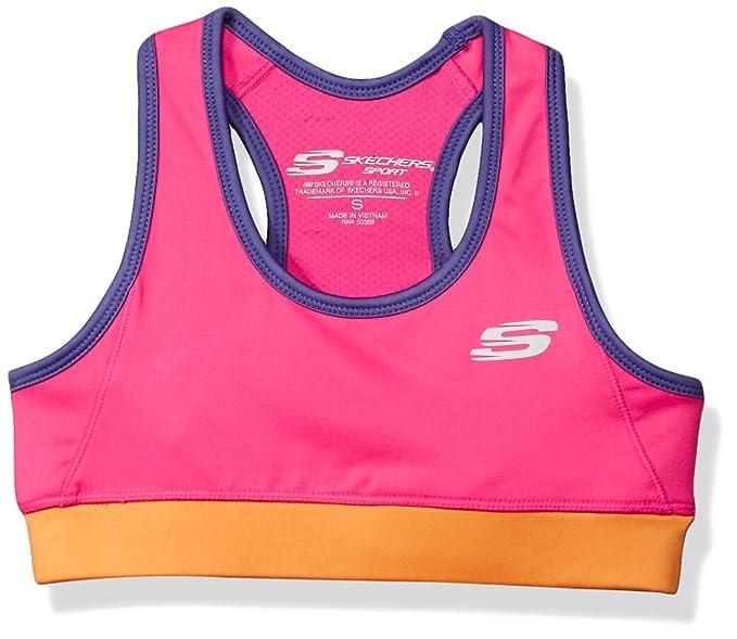 skechers sport clothing