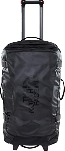 The North Face Rolling Thunder 30 Tnf Black 1 One Size