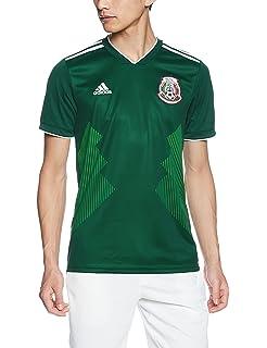 cc1118efb Amazon.com   adidas Men s Soccer Colombia Away Jersey   Clothing