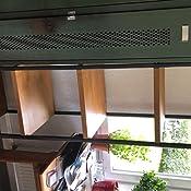 B/&T Metall Stahl Vierkantrohr 15 x 15 x 1,5 mm in L/ängen /à 2000 mm 0//-3 mm Quadratrohr ST37 schwarz roh Hohlprofil Rohstahl