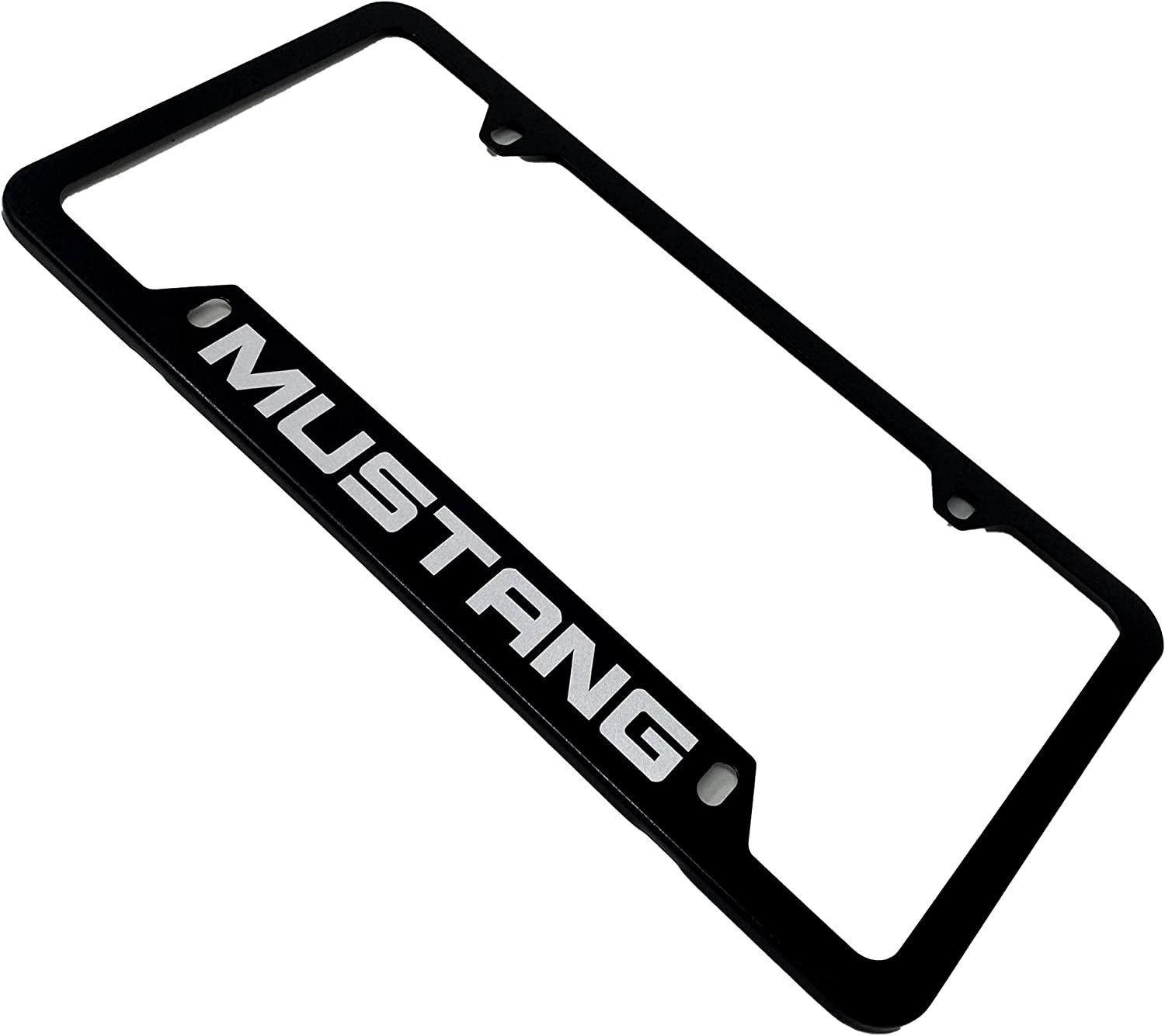 Tailgate Rear Trunk Pack of 1 X5 REAR STICKER GLOSS BLACK 160MM Emblem Badge 3D Replacement For M POWER SERIES 3 4 5 6 7 8 MOTORSPORT ETC Decal Sticker Fender RENGVO