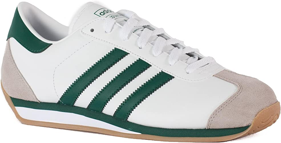Adidas Country II Men's g17075 Shoes