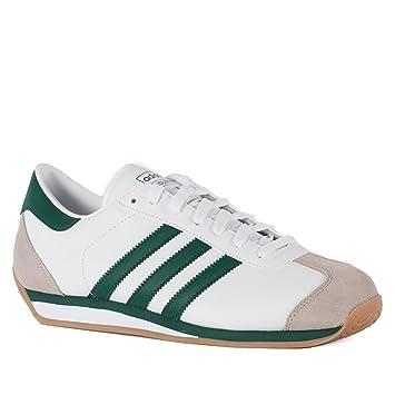 zapatillas adidas country 2