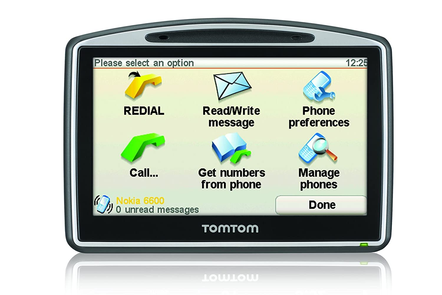 tomtom one v2 manual good owner guide website u2022 rh blogrepairguide today TomTom XL Manual TomTom GPS Manual