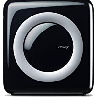 Coway AP-1512HH Mighty Air Purifier with True HEPA and Eco