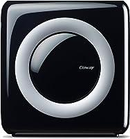 Coway Mighty Purificador de aire con HEPA auténtico y modo ecológico