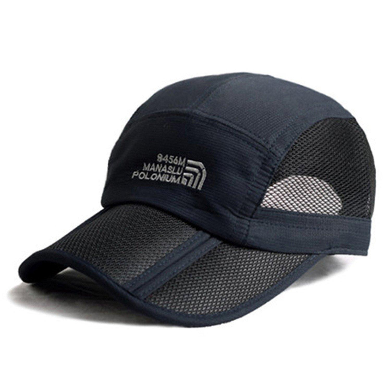 YANGYANGLE Baseball caps Sun Hat Snapback Caps Hats For Men Women Letter Hip Hop Gorras Casquette at Amazon Mens Clothing store: