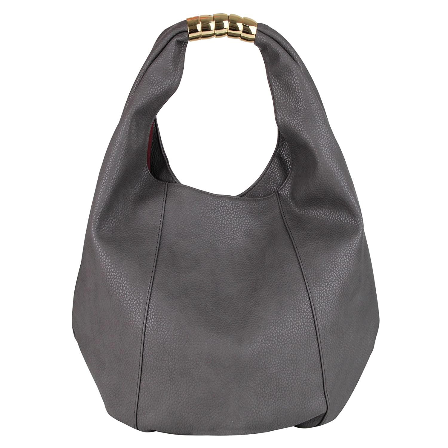 Fashionable This is a classic top-handle bag. Simple design d0698bfed1335