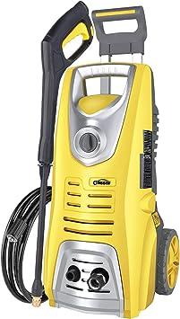 Amazon.com: Oasser Lavadora a presión eléctrica 3046 PSI ...