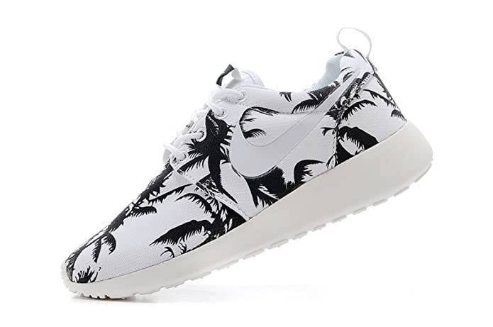 uk nike roshe palm tree rushe 9dd8e 3563a