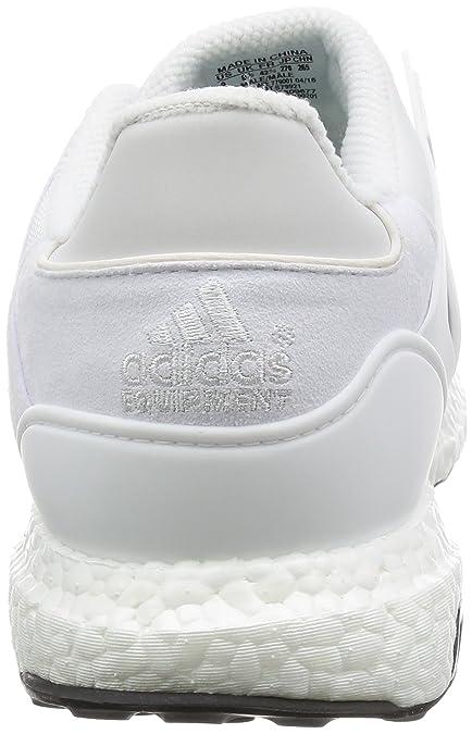 Adidas Equipment Support 93/16 S79921, Blanc, 43 1/3 EU