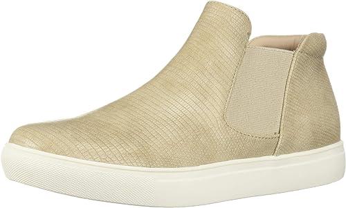 Matisse Women's Harlan Sneaker
