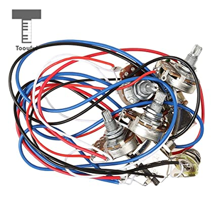 Value-5-Star - Replacement of Circuit Wiring Harness 2V2T1J ... on
