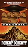 The Area 51: The Grail