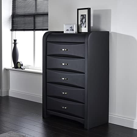 italian furniture company modern italian furniture company azure chest of drawers drawers amazoncouk