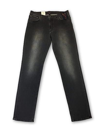 lower price with cheap for sale price reduced Brax Hi-Flex Chuck Modern fit Stretch Denim Jeans in da Size ...