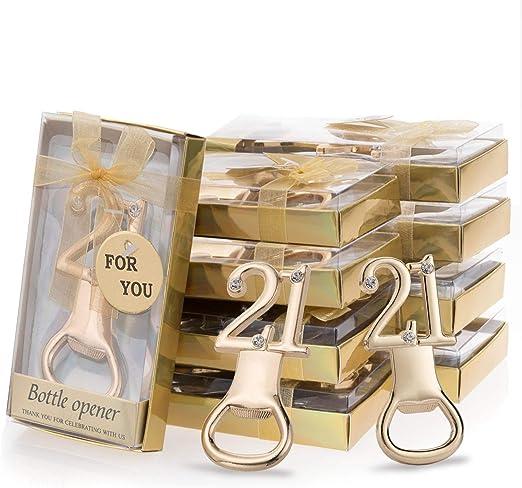 Amazon.com: Regalo de regalo para invitados, niños, adultos ...