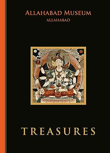 Treasures: Allahabad Museum  Allahabad