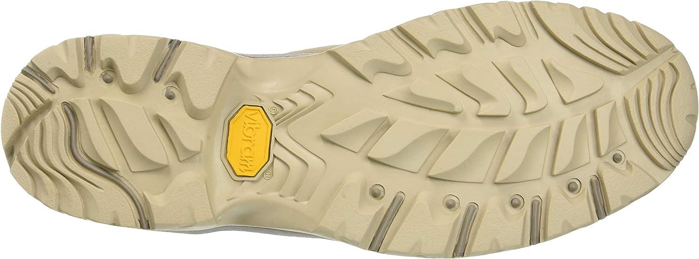 adidas Camden Chukka, Scarpe da Trail Running Uomo Beige Ancient Fossil 271