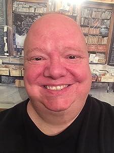 Steve Dubois