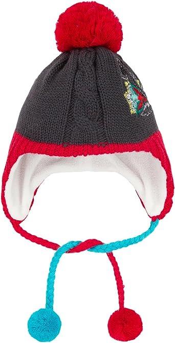Sizes 5-14 Deux par Deux Girls Hat Boho Chic