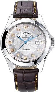 Zeno ghandi 8112-W Mens swiss-automatic watch