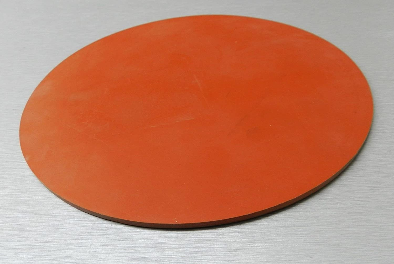 Amazon.com: Silicone Rubber Pad 5\