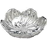 Arthur Court Magnolia Bowl, 10-Inches