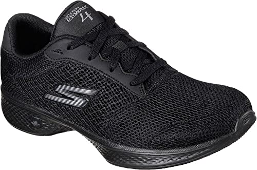 skechers canal walk Sale,up to 69